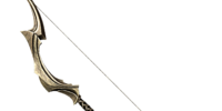 Weapons (Dawnguard)