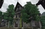 Hackdirt Moslin's Inn