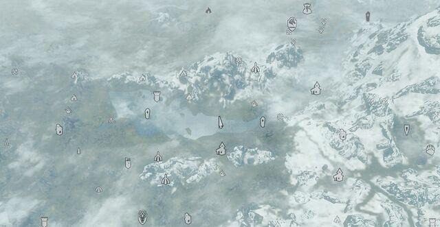File:Sunken Barrow Map.jpg