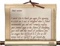 Draconis Gift List.png