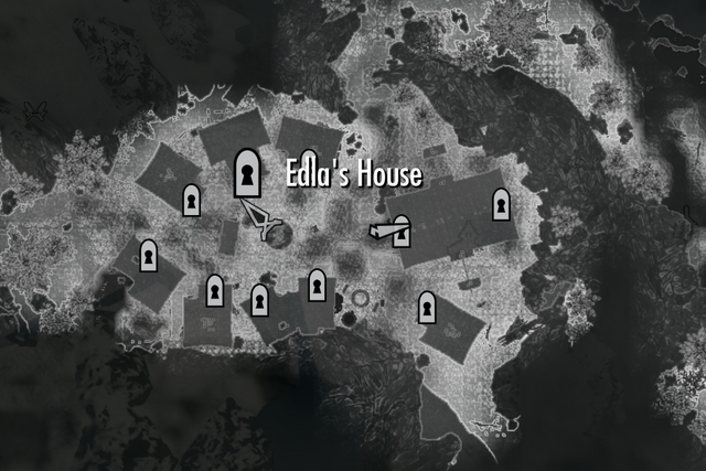 File:Edla's House Map.png