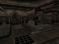 Old Mournhold Residential Sewers Interior.png