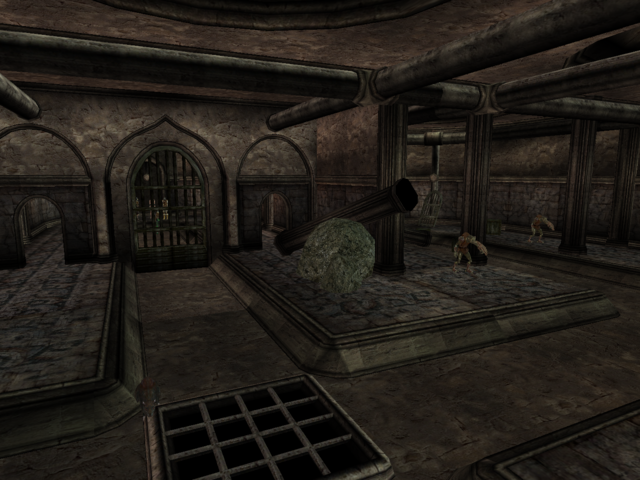 File:Old Mournhold Residential Sewers Interior.png