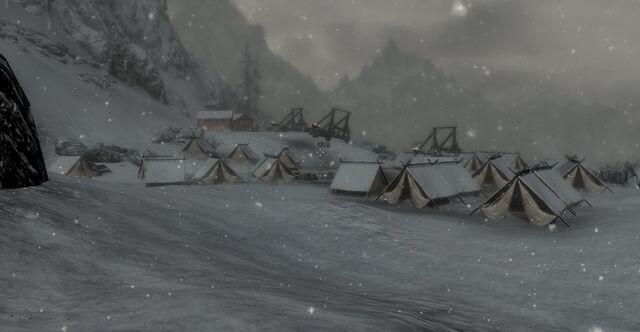File:Windhelm Military Camp.jpeg