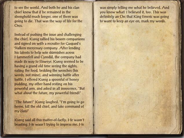 File:Chronicles of King Kurog 1 Page 2.png