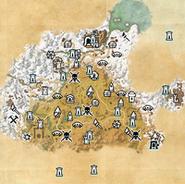 Eastmarchfullmap