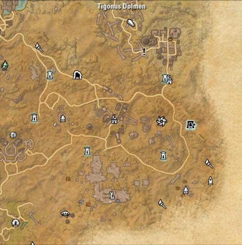 File:Tigonus Dolmen Map.png