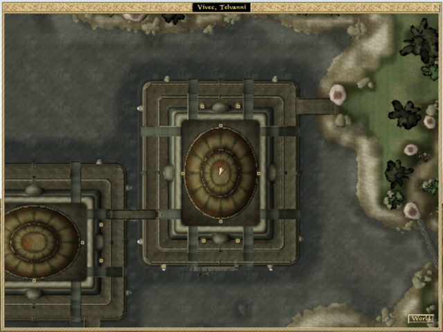 File:Vivec, Telvanni Canton Local Map Morrowind.png