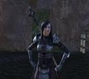 Commander Tacita