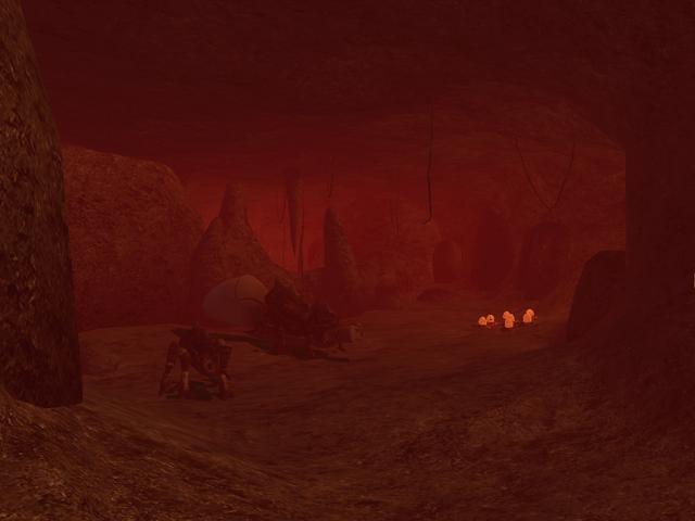 File:Maesa-Shammus Egg Mine Morrowind.png