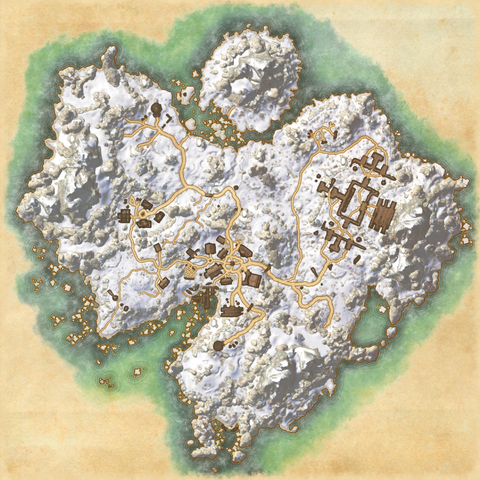 File:Bleakrock Isle Map.png
