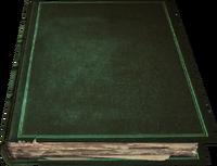 Book04Green