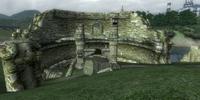 Fort Magia