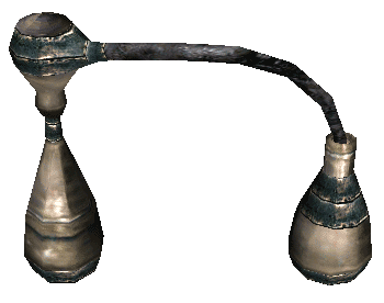 File:ApprenticAlembic.png