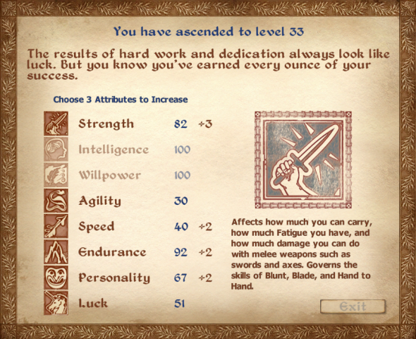 File:Level Up (Oblivion).png