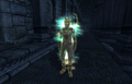 The Cold Flame of Agnon The Light.png