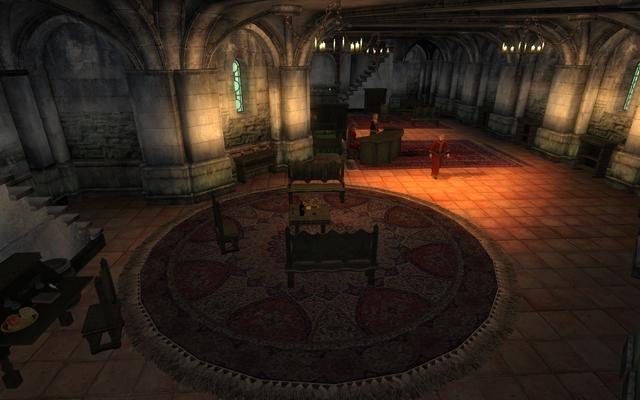 File:The Tiber Septim hotel Interior.png