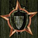 File:Badge-1114-0.png