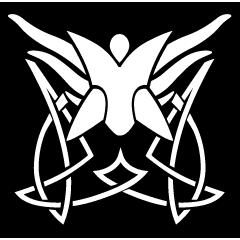 File:Diplomatic Immunity (Achievement).png