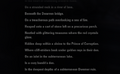 Morrowind Skyshard Hunter Achievement - Page 2.png