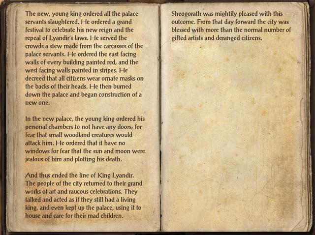 File:Myths of Sheogorath, Volume 1 3 of 3.png