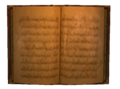 TES3 Morrowind - Book - Quarto open 01.png