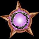 File:Badge-6278-2.png