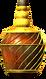 Honningbrew decanter