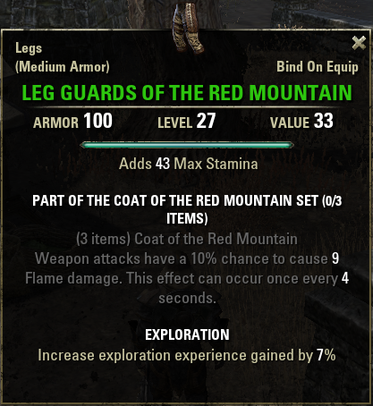 File:Coat of the Red Mountain - Leg Guards 27.png