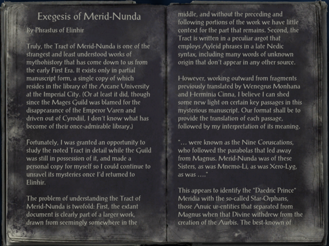 File:Exegesis of the Merid-Nunda - 1.png