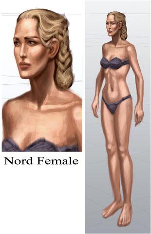 File:Nord Female.jpg