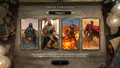 Redguard Character Creation Legends.png