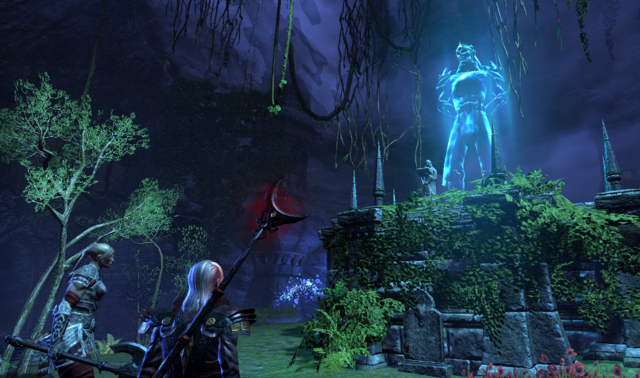 File:Shadow of sancre tor1.png