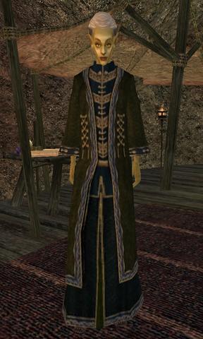 File:Termanwe Morrowind.png