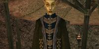 Termanwe (Morrowind)