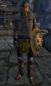 Arcturus (Oblivion)