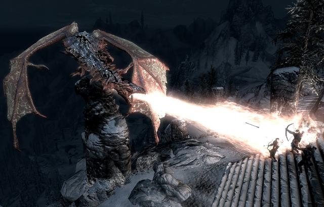 File:Blades Shot Dragon.png