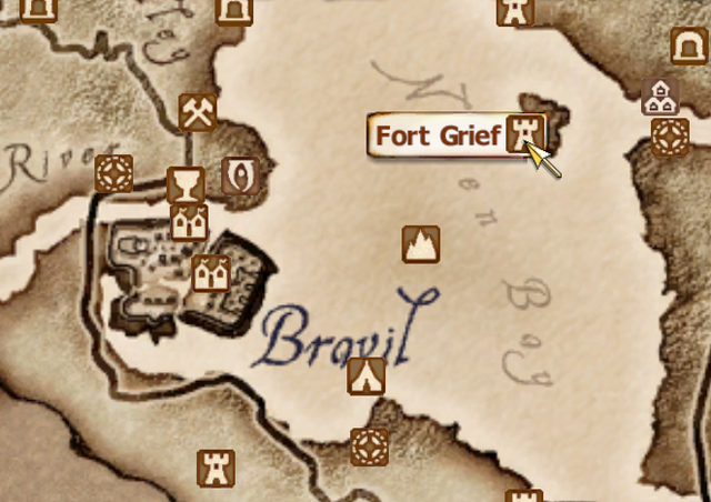File:Fort Grief Map.png