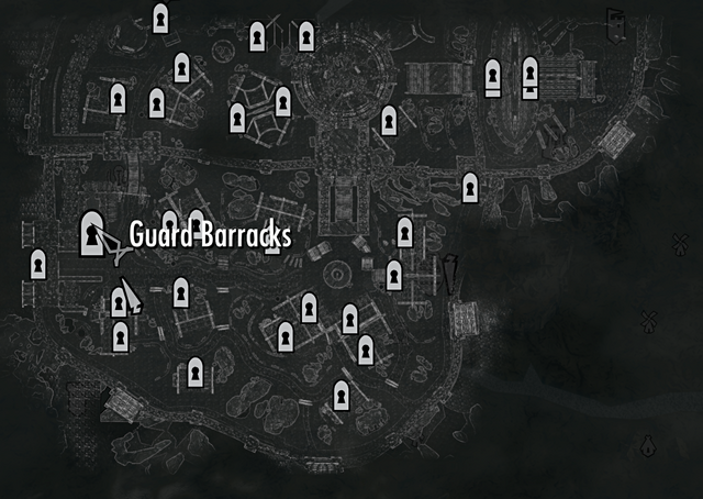 File:Guard barracks map whiterun.png