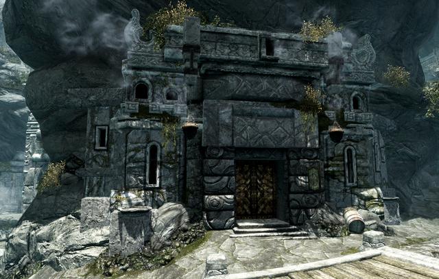 File:Silver-Blood Inn.png