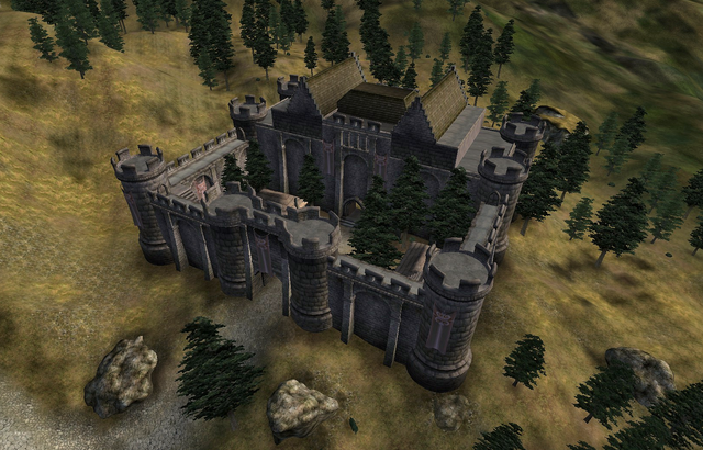 File:Battlehorn Castle Aeriel View.png