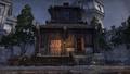 Faltonia's House.png