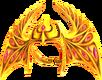TESV Crown of Barenziah Complete