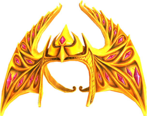 File:TESV Crown of Barenziah Complete.png