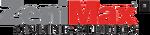 ZeniMax Online Logo.png