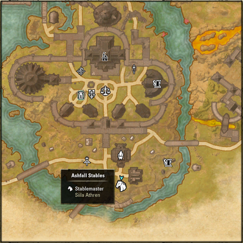 File:Ashfall Stables Map.png