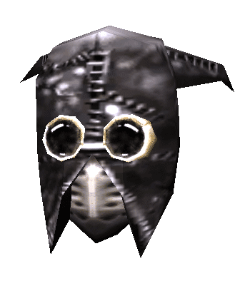 File:BoiledNetchLeatherHelm.png