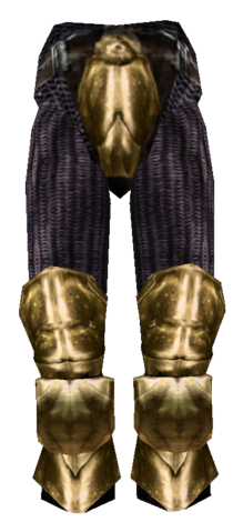 File:Her Hand's Greaves (Tribunal).png