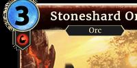 Stoneshard Orc