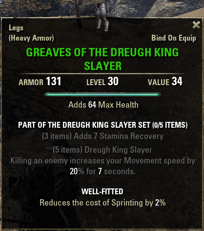 File:Dreugh King Slayer - Greaves 30.png